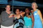 """<p>Connect with Antilles and alums at <a href=""""/page.cfm?p=503"""" target=""""_blank"""" data-page-name=""""Alumni"""">antilles.vi/alumni</a>.</p>"""